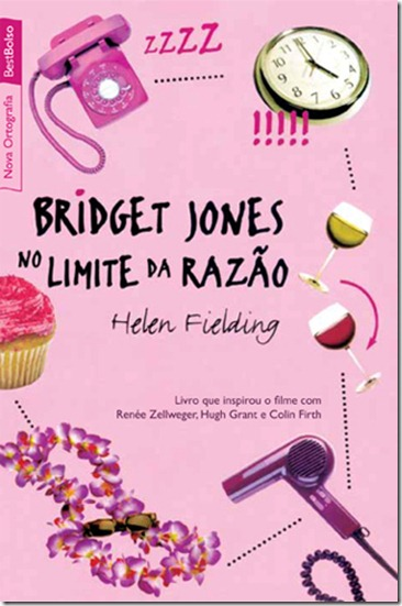 bridget-jones-no-limite-da-razao-(ed.-bolso)