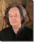 gonzague saint- bris