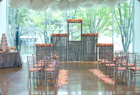 KG-Designs_Andy-Hopper_Wedding-32 kgdesignsbykathyg dot com