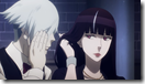 Death Parade - 03.mkv_snapshot_13.06_[2015.01.26_16.07.45]