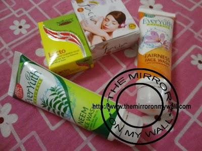 Summer Essentials9.JPG