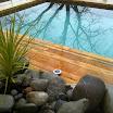piscine bois modern pool 23.jpg
