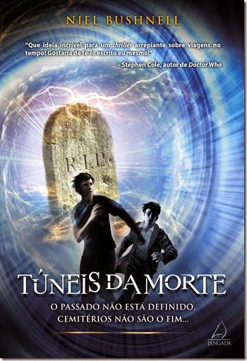 Tuneis da Morte