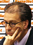 Luca Chiabotti