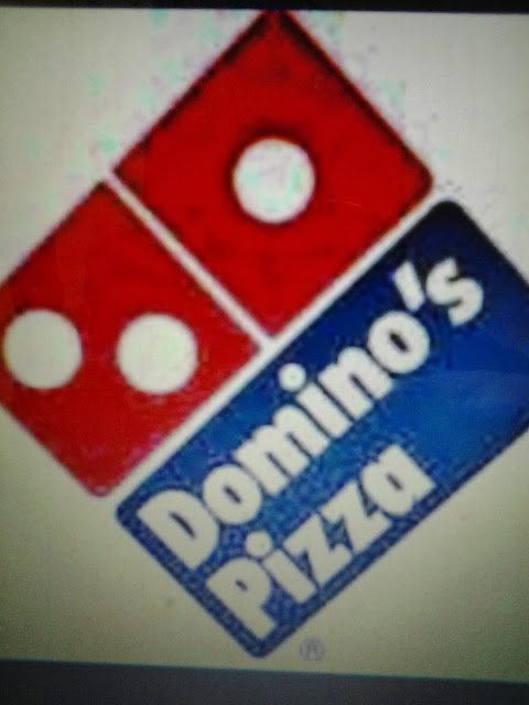 http://bestpizzadeals.blogspot.com/p/dominos-pizza-deals-coupons-promo-codes.html