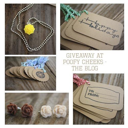 giveaway_poofycheeks