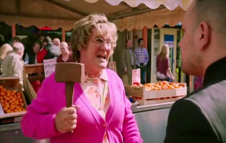 mrs browns 009