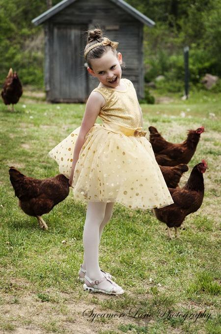 ballerina-SycamoreLane Photography