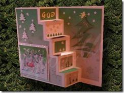 weihnachten-2012bd