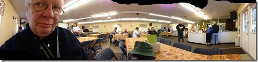 campground restaurant
