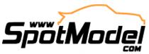 SpotModel