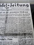 Welchsel-Zeitung.jpg
