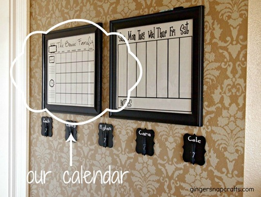 family-calendar-_thumb1