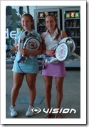 Irene Arzamendi y Sandra Enjuto_Open Vitoria [800x600]