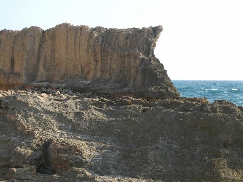 batroun-sea-wall-5
