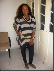 negra linda (20)