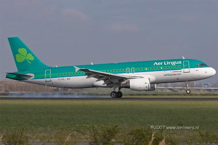 Aer Lingus.jpg