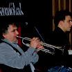 GYI 176.jpg - Fekete István, trombita