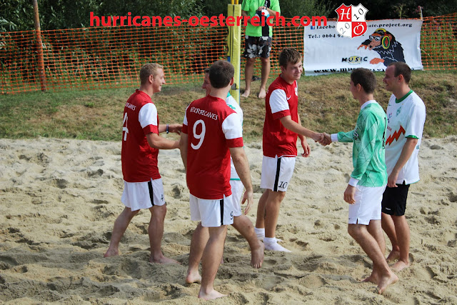 Beachsoccer-Turnier, 10.8.2013, Hofstetten, 13.jpg