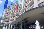Фото 4 Admiral Hotel