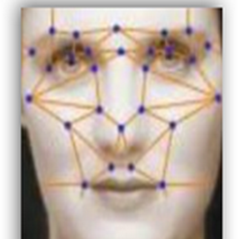 Facial Recognition Moves Into Advertising–Many Questions Regarding Use in Healthcare With Privacy Considerations And Those Who Will Use the Data for Risk Assessments