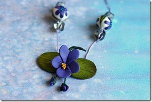 violette-8