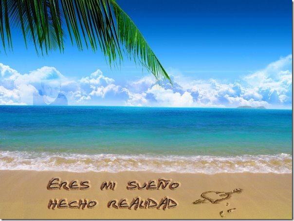 amor facebook 14febrero-net (8)