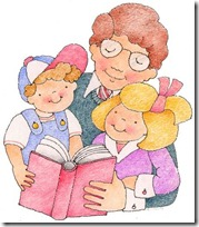 padres airesdefiestas-com (1)