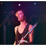 2014-11-21-flying-frogs-jack-mad-moscou-8.jpg