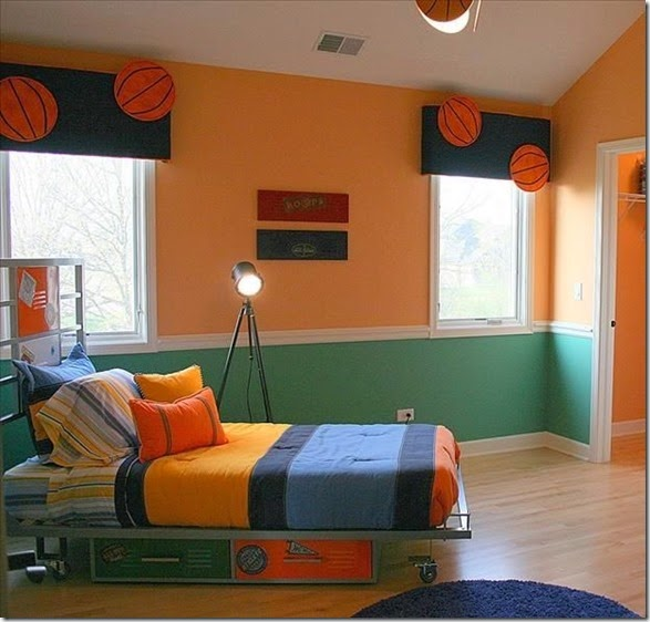 cool-kids-rooms-design-047