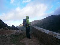 Ruta La Farrapona Lagos de Saliencia Lago del Valle 24-11-2012 009 [1024x768].jpg Photo