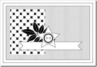 sketch_card_30
