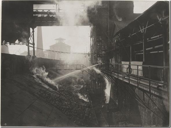 Felix-Thiollier-Mine-de-charbon-à-Saint-Etienne-dit-aussi-Usine-à-Saint-Etienne-entre-1890-et-1900