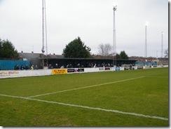 Basingstoke V Bath 5-1-13 (11)