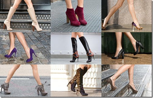 b-brian-atwood-looks