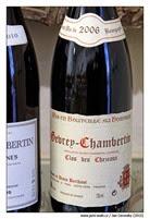 Domaine-Vincent-et-Denis-Berthaut-Gevrey-Chambertin-Clos-des-Chézeaux-2006