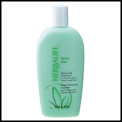0458_Herbal_Aloe_Moisturizing_Conditioner