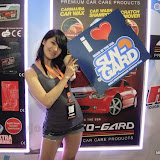 hot import nights manila models (42).JPG
