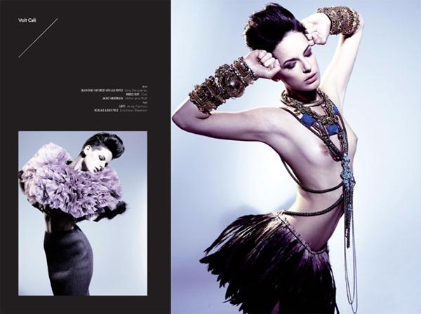 hanna for Volt magazine online (5)