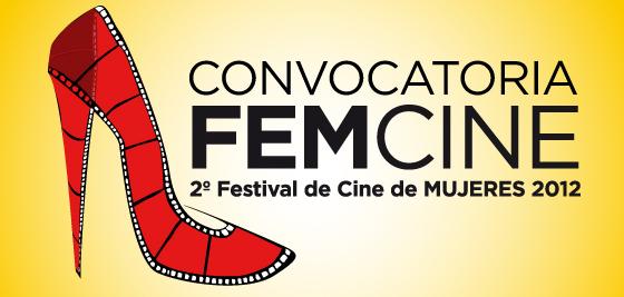 femcine2012.png
