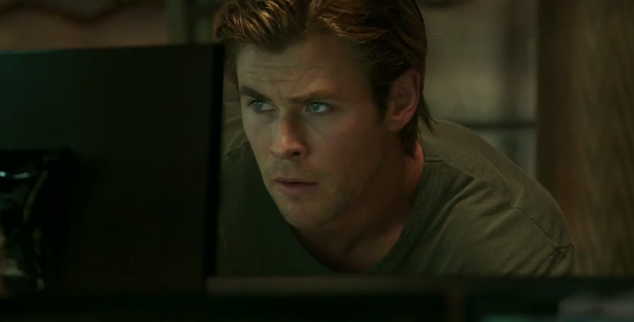 trailer-for-michael-manns-blackhat-thriller-with-chris-hemsworth