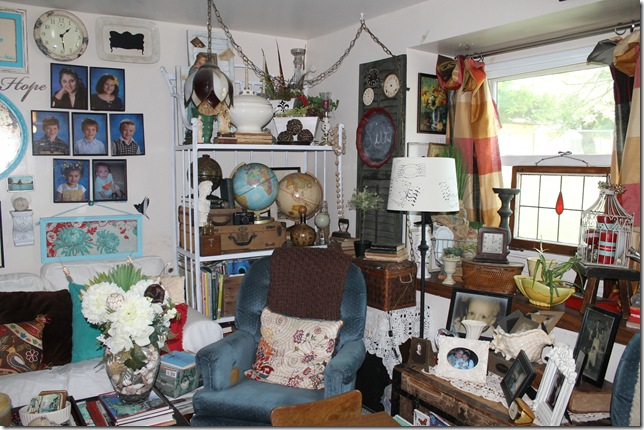 living room 033
