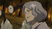 [CrunchySubs] Natsume Yuujinchou Shi - 02 [720p].mkv_snapshot_09.42_[2012.01.10_01.44.59]