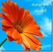 sunaward
