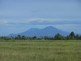 Jailolo seen from Ternate airport (Dan Quinn, February 2013)