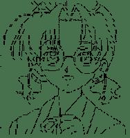 Sakurada Nori (Rozen-maiden)