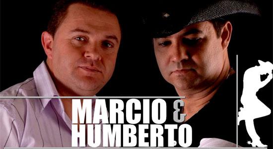 Marcio & Humberto