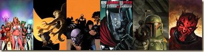 ComicsRoundUp-20120725