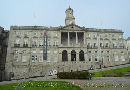 Porto - Glória Ishizaka - 3
