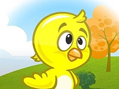galinha-pintadinha-38